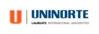 Centro Universitário UNINORTE