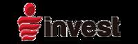 Faculdade Invest