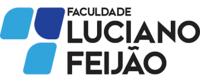 Faculdade Luciano Feijão