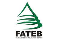 Faculdade de Telemarco Borba