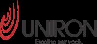 União das Escolas Superiores de Rondônia