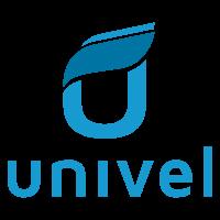 Centro Universitário de Cascavel - Univel