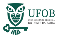 Universidade Federal do Oeste da Bahia