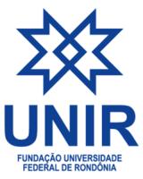 Fundação Universidade Federal de Rondônia