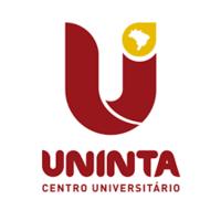 Centro Universitário UNINTA