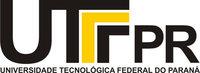 Universidade Tecnológica Federal do Paraná