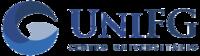 Centro Universitário UNIFG