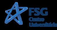 Centro Universitário FSG