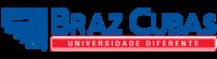 Braz Cubas Educação