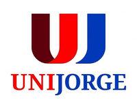 Faculdade Unijorge