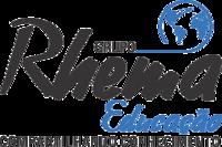 Grupo Rhema Educação