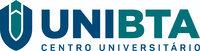 Centro Universitário UNIBTA