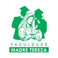 Faculdade Madre Tereza