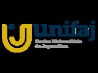 Centro Universitário de Jaguariúna